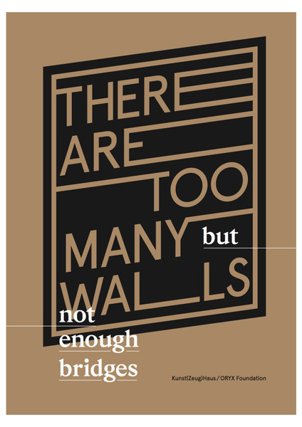 Cover_TooManyWalls