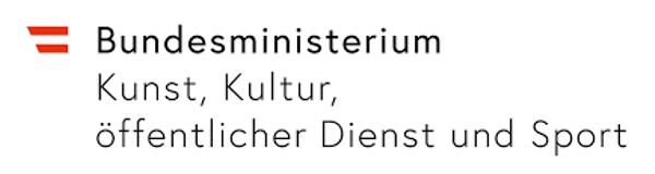 BMKÖS_logo