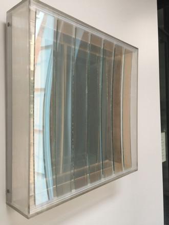 Spiegel Modern works adolf luther co mo contemporary modern