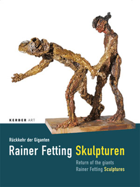RFetting_Rückkehr-der-Giganten