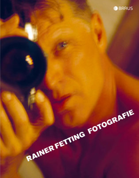 Rainer-Fetting_Fotografie_Cover