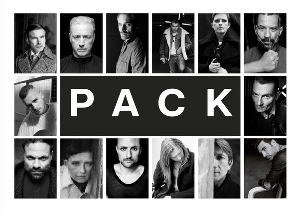 SM-Pack-Cover