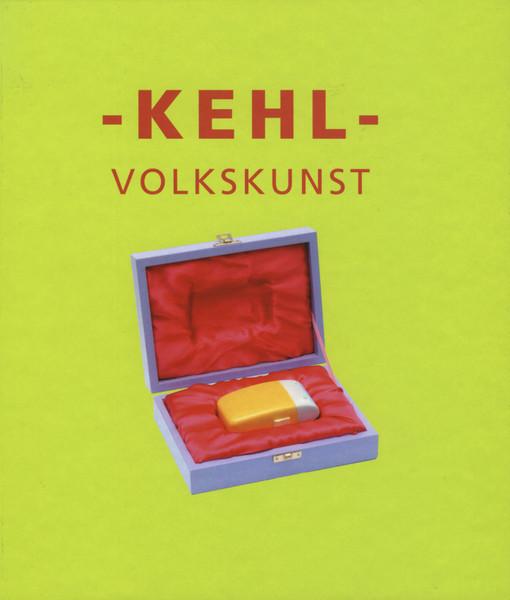 Kehl_Volkskunst