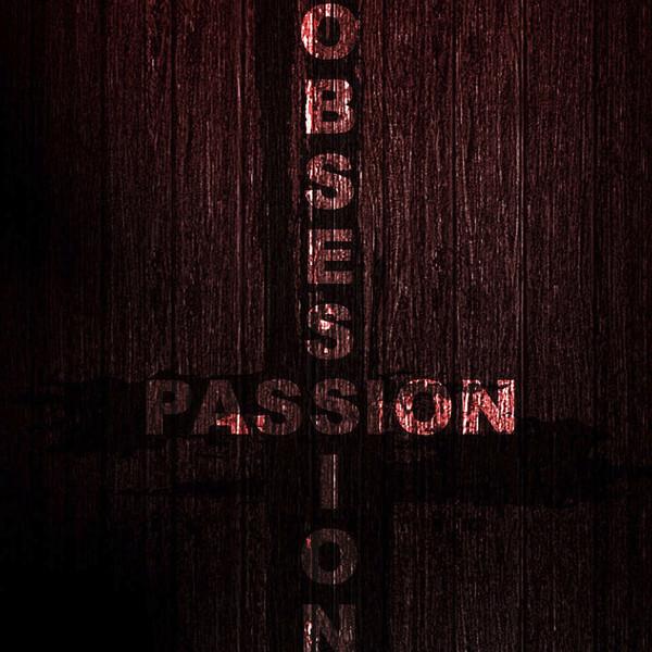 Passion - Obsession, Kunstverein Friedberg 2019