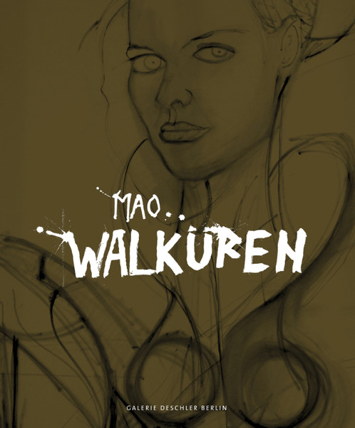 MAO_Walküren