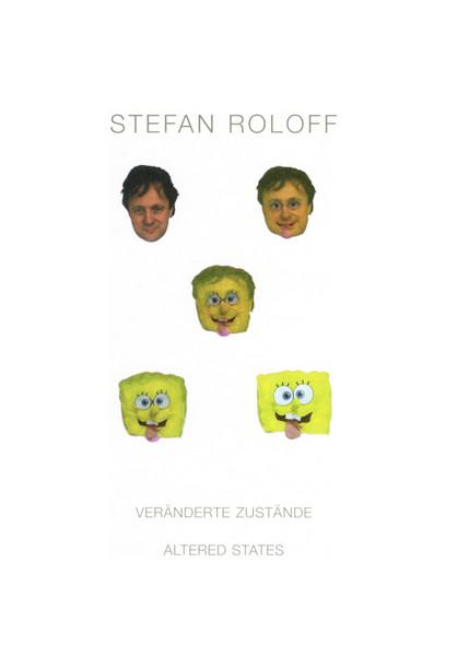 SRoloff_Altered States