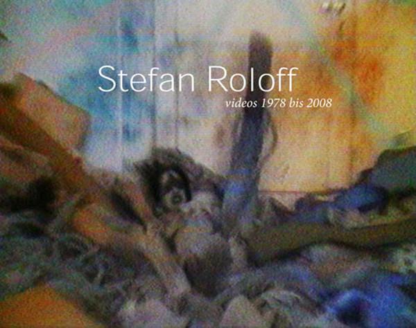 SRoloff_Videos