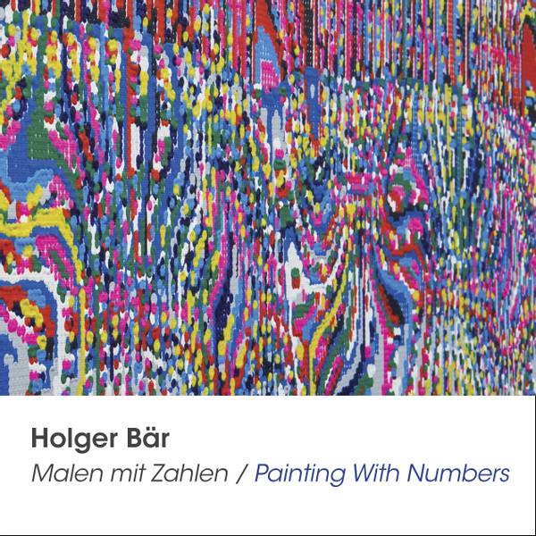 2001_HB_Malen mit Zahlen_Katalog_Umschlag02