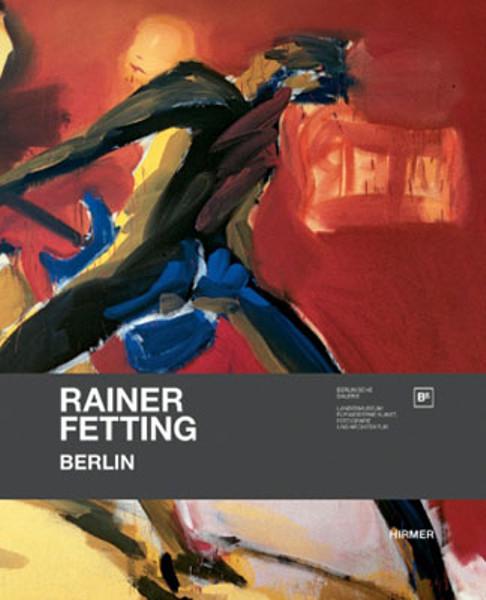 RFetting_Berlin