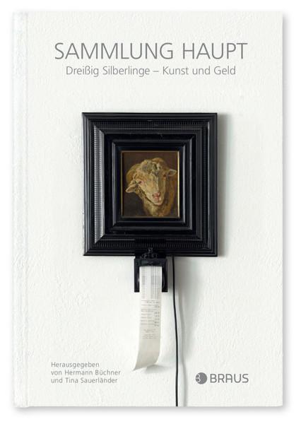 sammlung_haupt_braus_geldkunst_cover