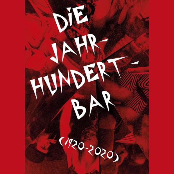 Die Jahrhunder Bar