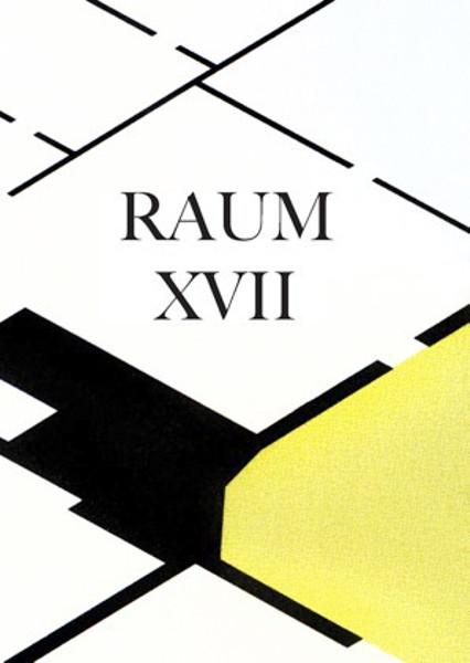 Raum XVII