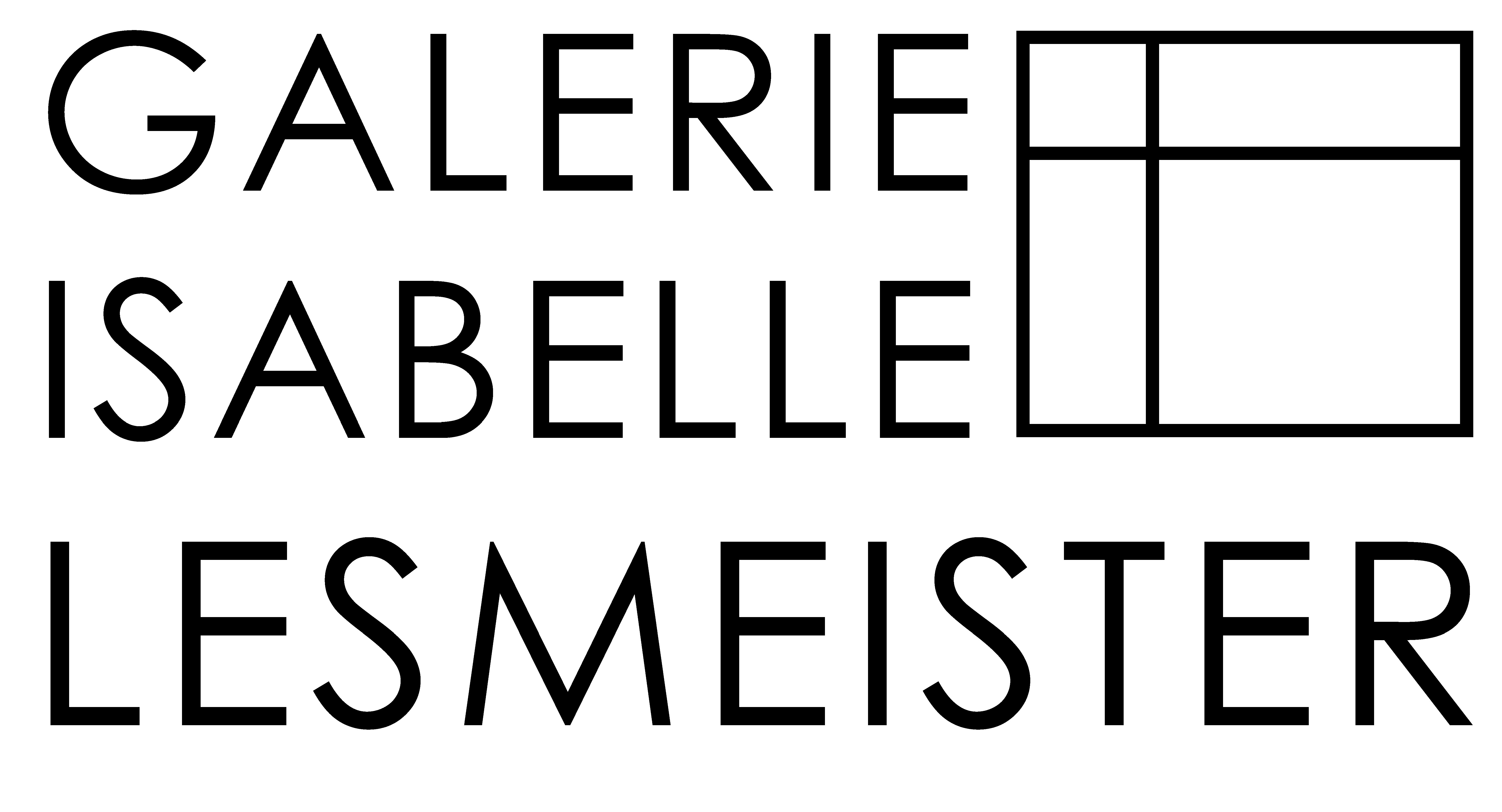 Galerie Lesmeister