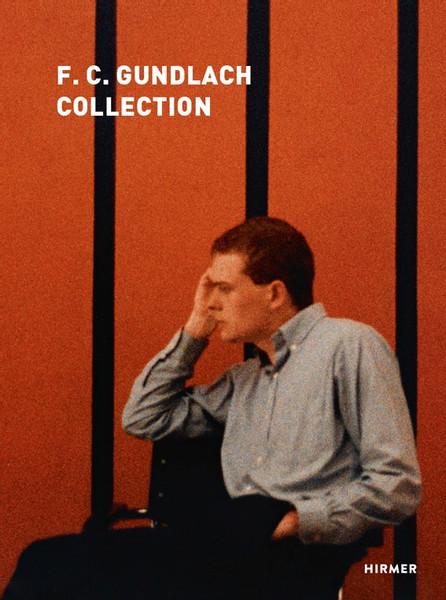 Katalog Gundlach_CFA2015.jpg