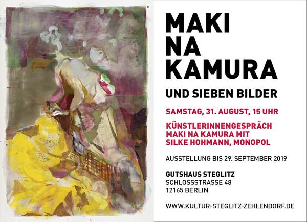 Maki_Na_Kamura_Silke_Hohmann
