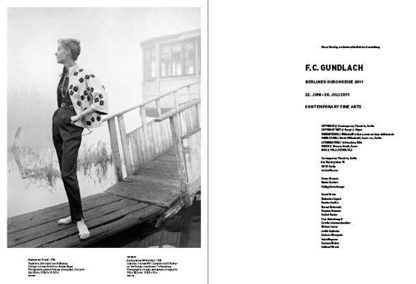 CFA-Katalog Gundlach18.jpg