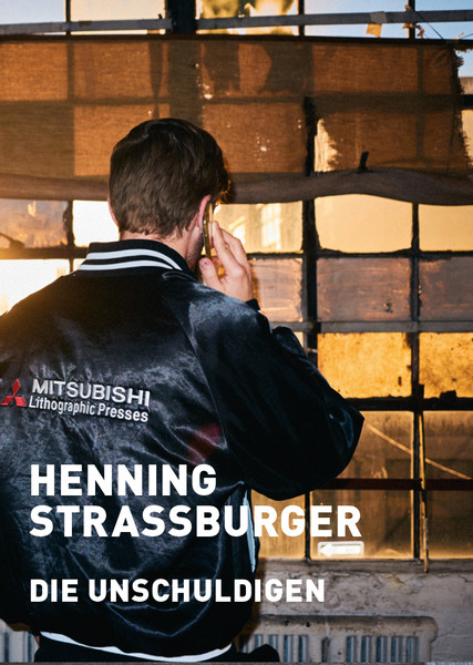COVER_Strassburger