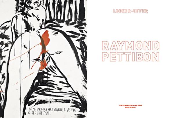 CFA-Katalog Pettibon2.jpg