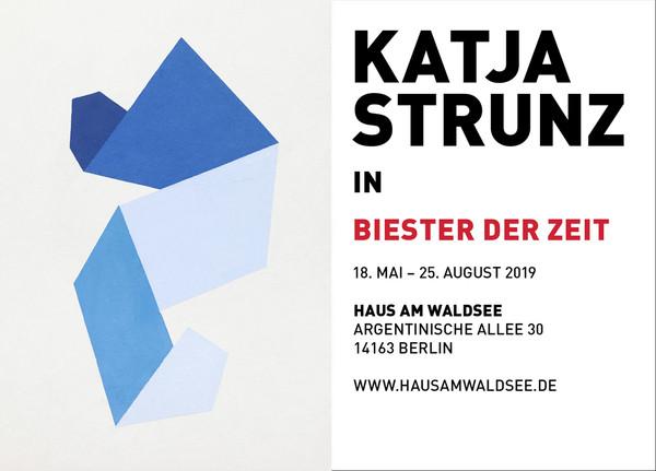 Katja_Strunz