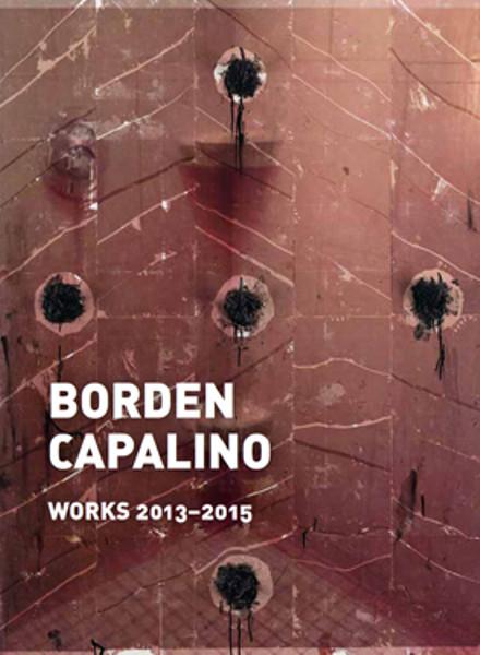 CAPALINO.jpg