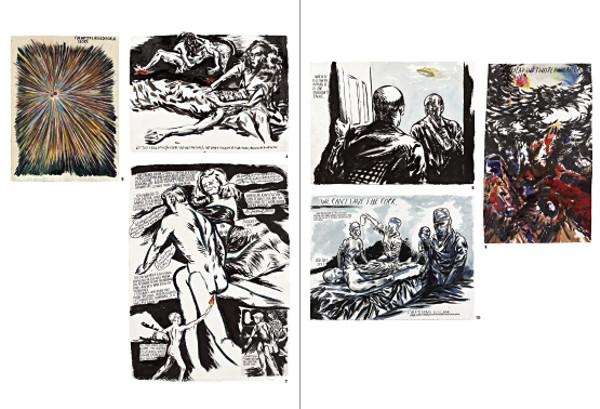 CFA-Katalog Pettibon4.jpg