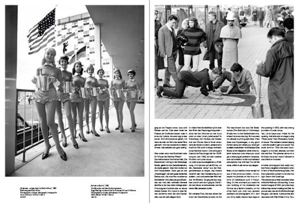 CFA-Katalog Gundlach14.jpg