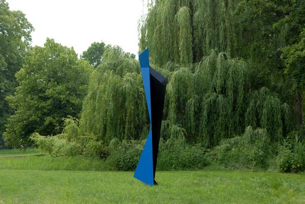 KS_S_20_17_sRGB_SchlossgutSchwante_Skulpturenpark_Strunz