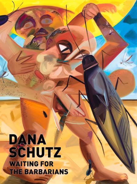 COVER_Dana_Schutz.jpg