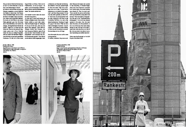 CFA-Katalog Gundlach13.jpg