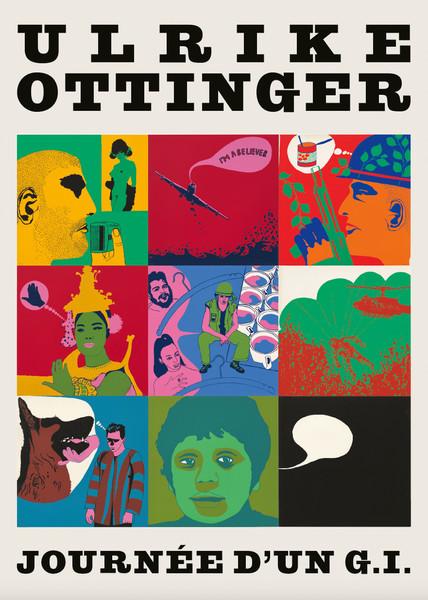 Ulrike_Ottinger_Cover