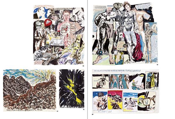 CFA-Katalog Pettibon15.jpg