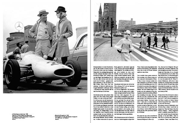 CFA-Katalog Gundlach15.jpg