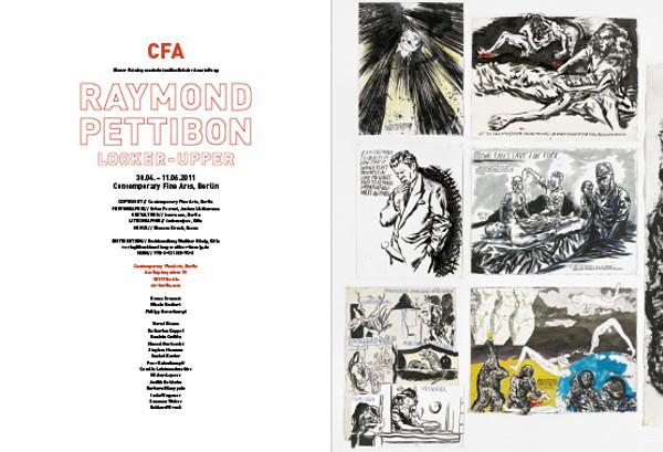CFA-Katalog Pettibon26.jpg