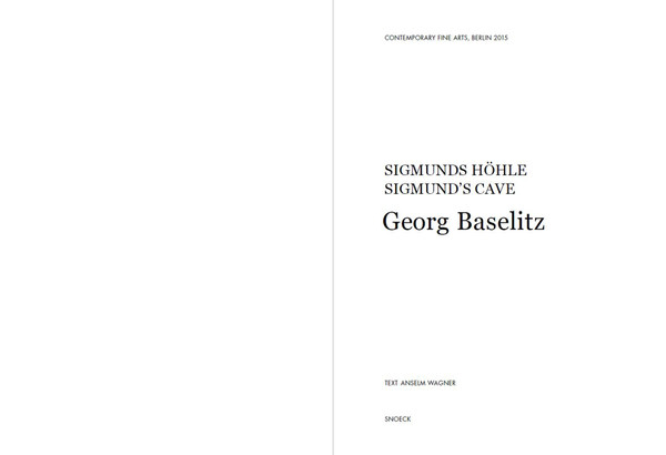 Baselitz_Sigmunds Höhle_00.jpg