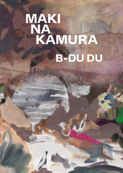 Maki_Na_Kamura_COVER