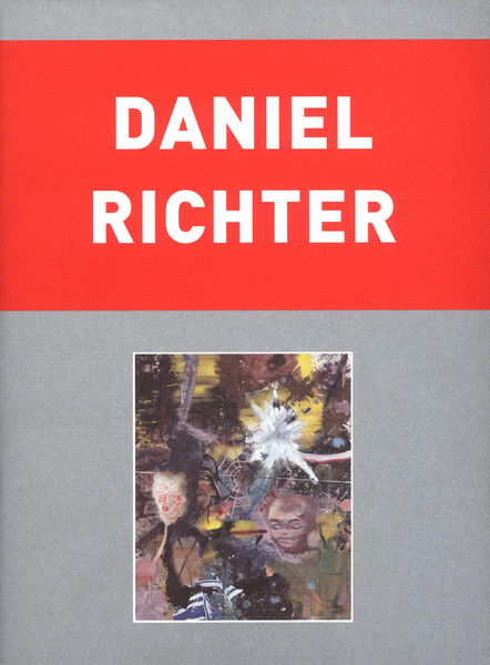 Daniel_Richter_Cover_2000_web.jpg
