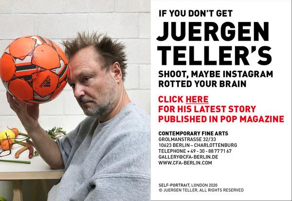Juergen_Teller_POP_Mag_Self_Portrait