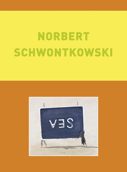 cover_schwontk_Seite_1.jpg