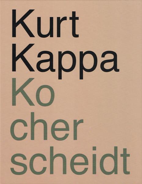KurtKappaKocherscheidt.jpg