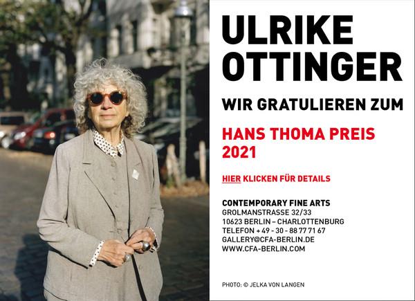 Ulrike_Ottinger_Hans-Thoma-Preis