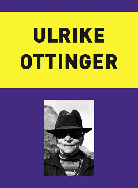 Cover-OTTINGER-.jpg