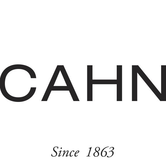 Cahn AG