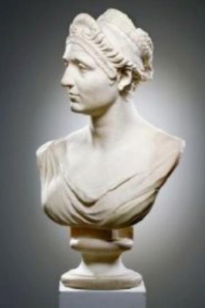 Finanz und Wirtschaft 2012_Kunst ab Quelle – Antikenmesse in Rom