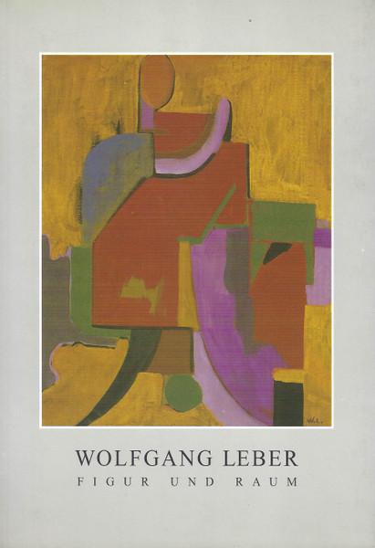Leber - Figur und Raum