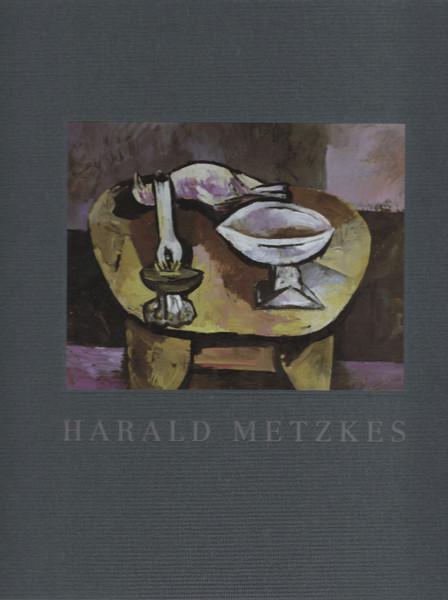 SLG_Metzkes - Katalog 2014
