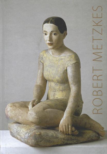 Robert Metzkes - 2014