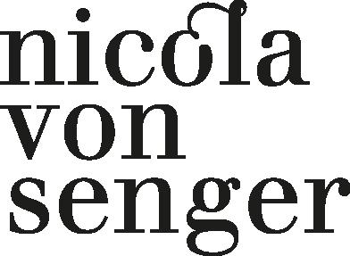 Nicola von Senger