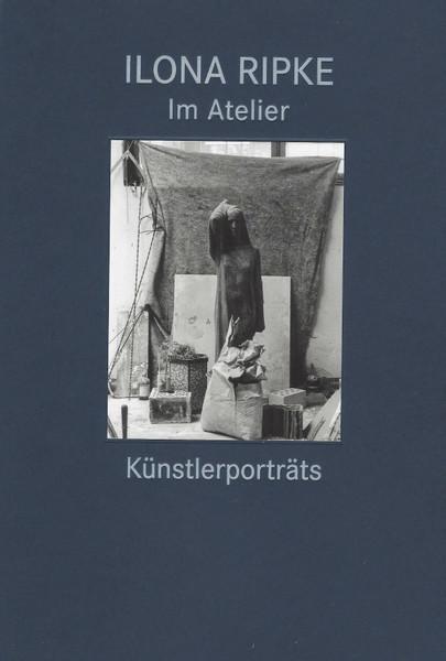 Ripke Künstlerporträts