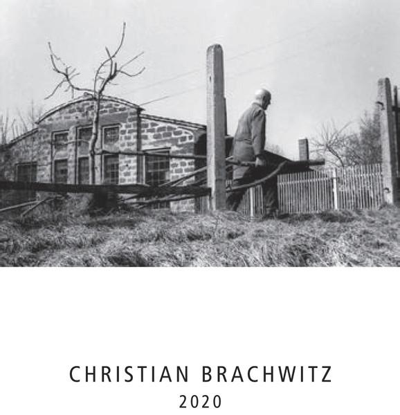 Kalender_Ch_Brachwitz_