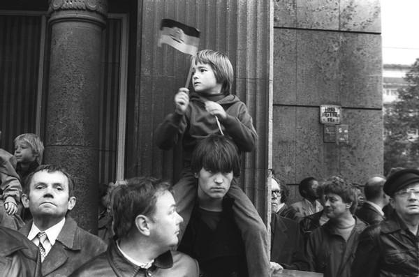 Berlin 1982 Kopie